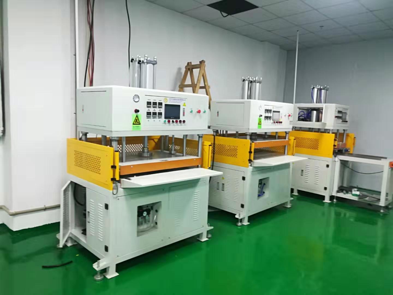 非标油压机订制 精密液压机精度
